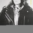 Profilový obrázek rocktina