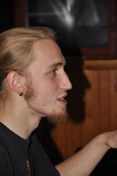 Profilový obrázek thejohnny77