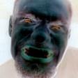 Profilový obrázek twiggi