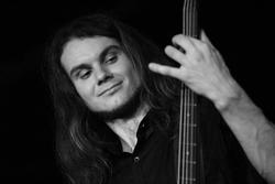 Profilový obrázek Jarek Maceče