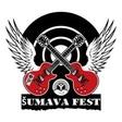 Profilový obrázek Šumava Fest