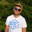 Profilový obrázek Hagi Zoltanella