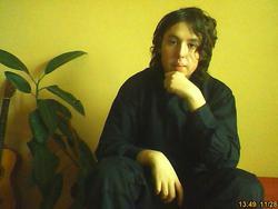 Profilový obrázek gandalf94