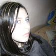 Profilový obrázek kleri5