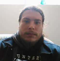 Profilový obrázek Michal Oliverius