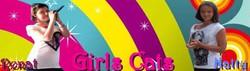 Profilový obrázek girlscats