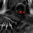 Profilový obrázek Alien