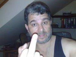 Profilový obrázek Lubomír Svrchokryl