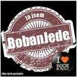 Profilový obrázek Boban Jede