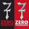 Profilový obrázek Zerotoleranceofficial