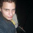 Profilový obrázek aichemix