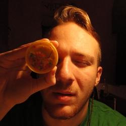 Profilový obrázek Pavel Kuba