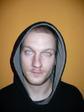 Profilový obrázek Edward Maya