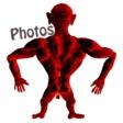 Profilový obrázek tomasca