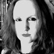 Profilový obrázek Michaelahorakova92