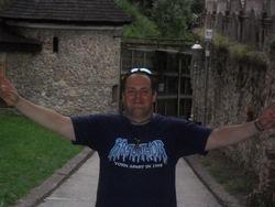 Profilový obrázek Jiři Kovařik