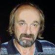 Profilový obrázek Roman Černý