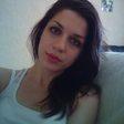 Profilový obrázek Laduška.B