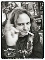 Profilový obrázek Marchelo