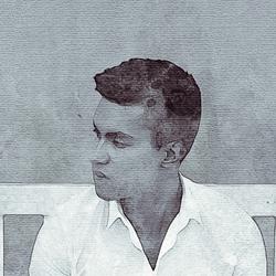 Profilový obrázek Pavel Vondráček