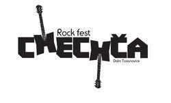 Profilový obrázek Chechča Rock fest