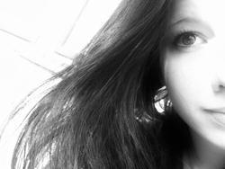 Profilový obrázek KatieVM
