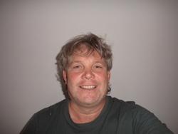 Profilový obrázek AgenturaKler