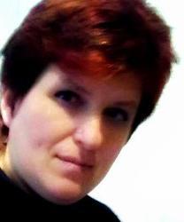 Profilový obrázek Mili Honková