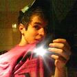 Profilový obrázek Dany10CZ