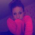 Profilový obrázek Monika Reindlova