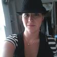 Profilový obrázek sway69