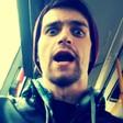 Profilový obrázek Tomáš Green