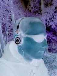 Profilový obrázek Prototyp X [Alien Zen(aplikace Caustic3)]