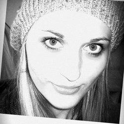 Profilový obrázek Jana Lucie