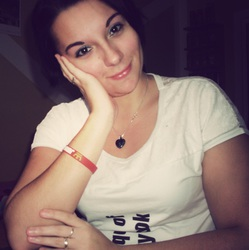 Profilový obrázek Dandulka
