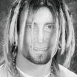 Profilový obrázek Wrbno