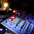 Profilový obrázek DJ-NESUO