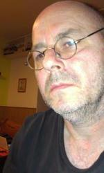 Profilový obrázek Warel Nowotny