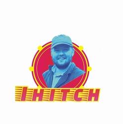 Profilový obrázek Ihič