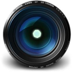 Profilový obrázek halooser