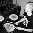 Profilový obrázek Mike.R.Drummer