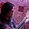 Profilový obrázek Jari - Fingerstyle - Classical Guitar