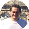 Profilový obrázek Michael Kratochvíla