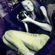 Profilový obrázek Kristina132
