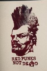 Profilový obrázek Rudá Síla