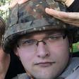 Profilový obrázek hipp0