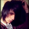 Profilový obrázek Viktor Slosarczyk