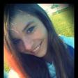 Profilový obrázek Tessie