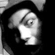 Profilový obrázek willzon