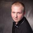 Profilový obrázek Matěj Foltýn